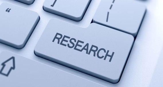 researchkeyboard