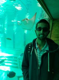 me-at-seaworld