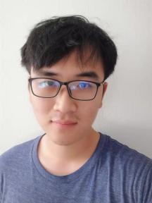 Yuhao Bi